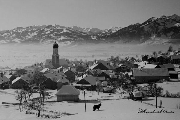 Rettenberg 1927