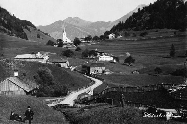 Obertiefenbach