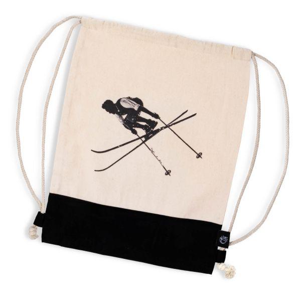 Rucksack Wächtenspringer