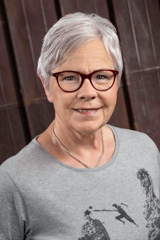 Claudia Heimhuber
