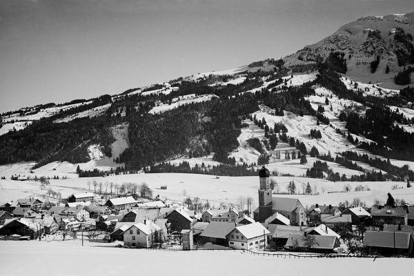 Rettenberg I.