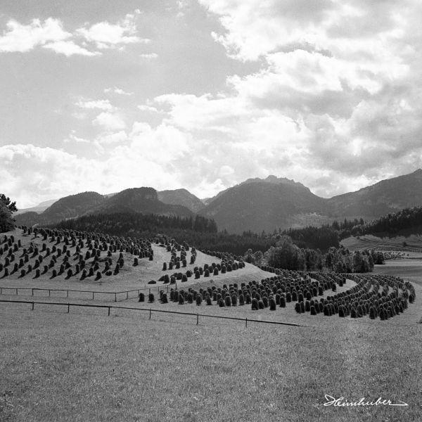 Huinzen bei Reichenbach