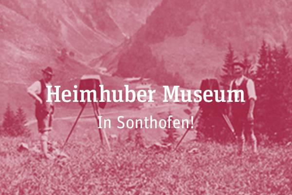 teaser-footer-museum