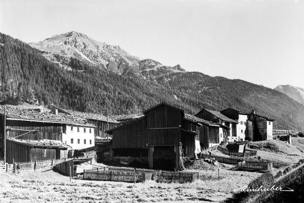 Nasserein 1921