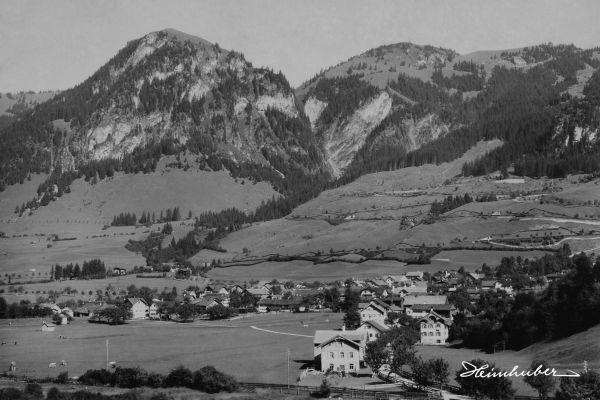 Bad Oberdorf 1907