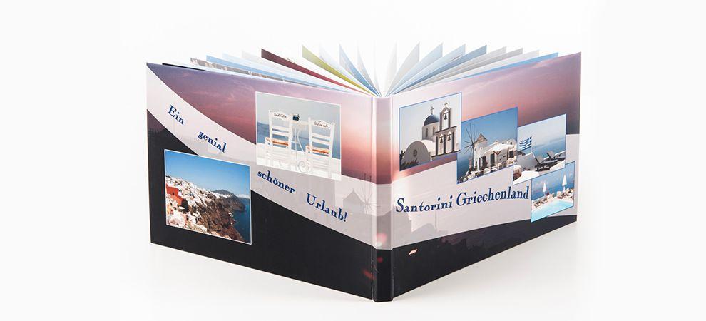 Fotobuch-Premium-Fotopapier-Software-Heimhuber