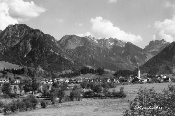 Oberstdorf 1908